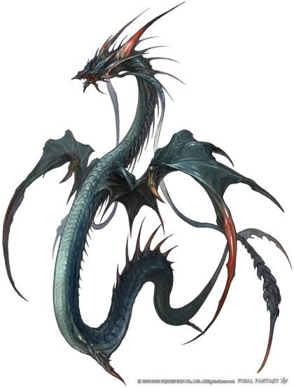 Leviathan_concept