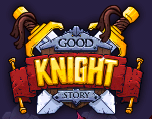 Mobile Game Review: Good KnightStory