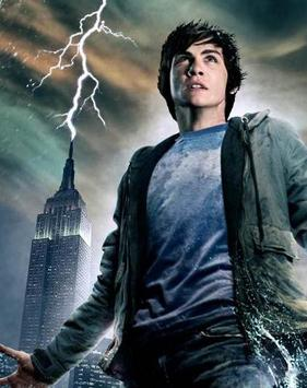 Percy_Jackson_Portrait
