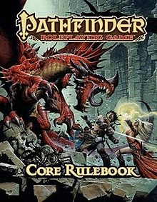 220px-Pathfinder_RPG_Core_Rulebook_cover