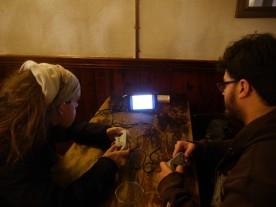 GeekOut Bristol Meet 080319 2