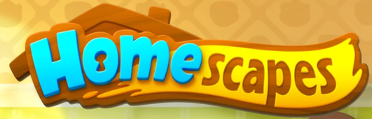 Mobile Game Review:Homescapes