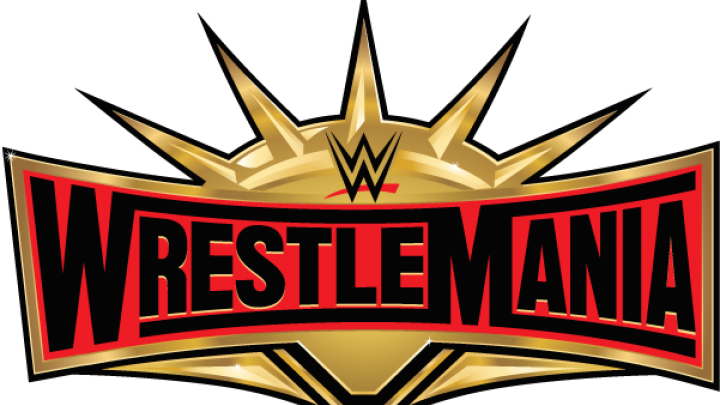 Wrestlemania 35 Weekend Is Here
