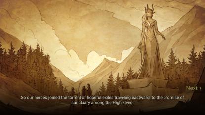 RAID Shadow Legends 15