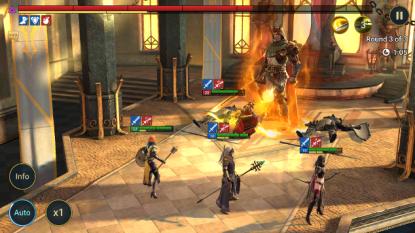RAID Shadow Legends 16
