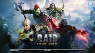 RAID Shadow Legends 17