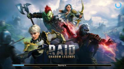 RAID Shadow Legends 17