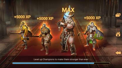 RAID Shadow Legends 3