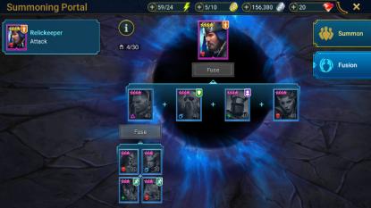 RAID Shadow Legends 8