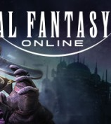 Video Game Review: Final Fantasy XIV: A Realm Reborn (Trial