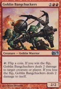 goblin-bangchuckers-30008-medium