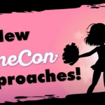 A New AmeCon Approaches