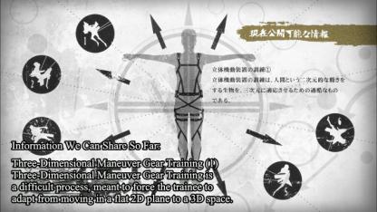 Attack on Titan 9