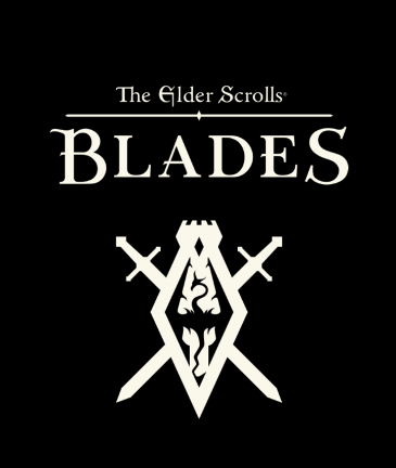 Mobile Game Review – The Elder Scrolls: Blades