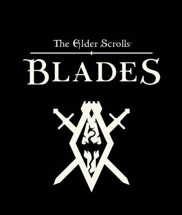 TES Blades 1